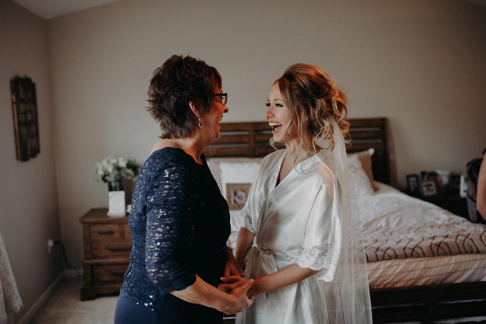 (019) Lindsey + Kenny (Wedding).jpg