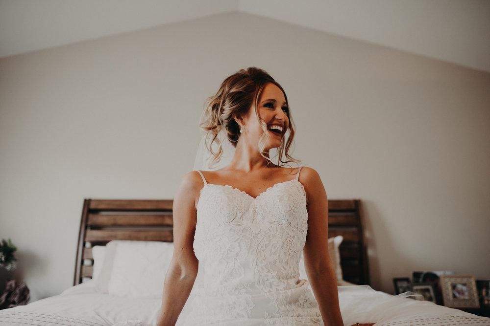 (030) Lindsey + Kenny (Wedding).jpg