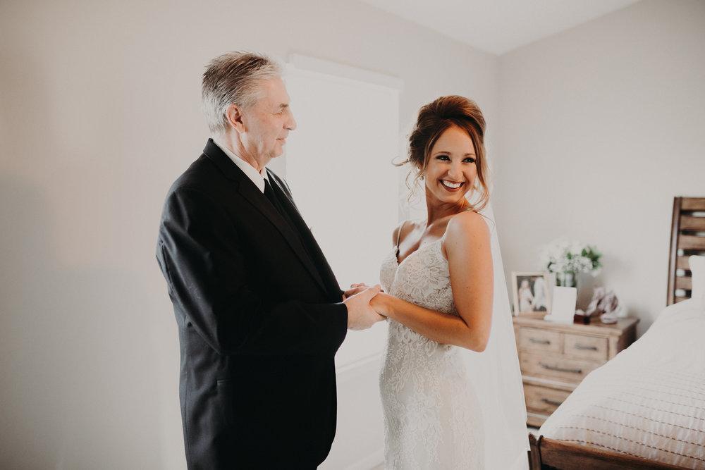 (043) Lindsey + Kenny (Wedding).jpg