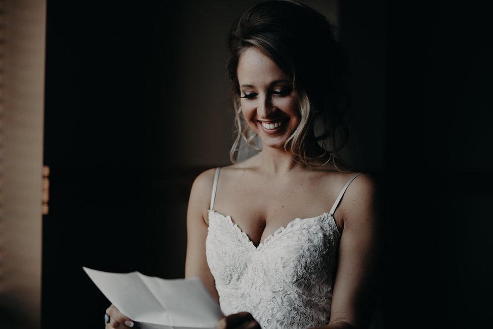 (050) Lindsey + Kenny (Wedding).jpg