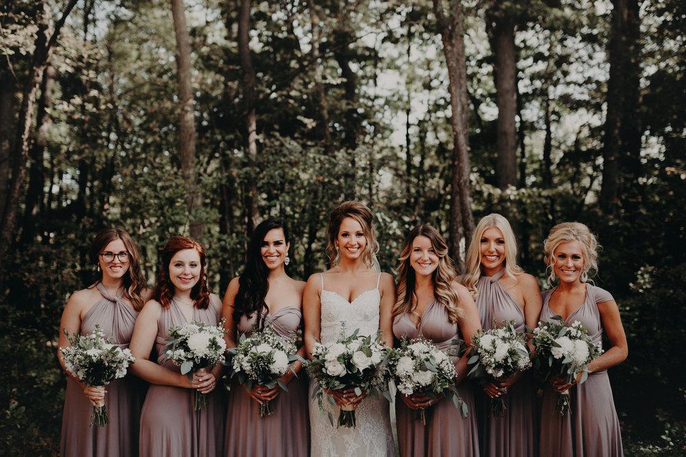 (071) Lindsey + Kenny (Wedding).jpg