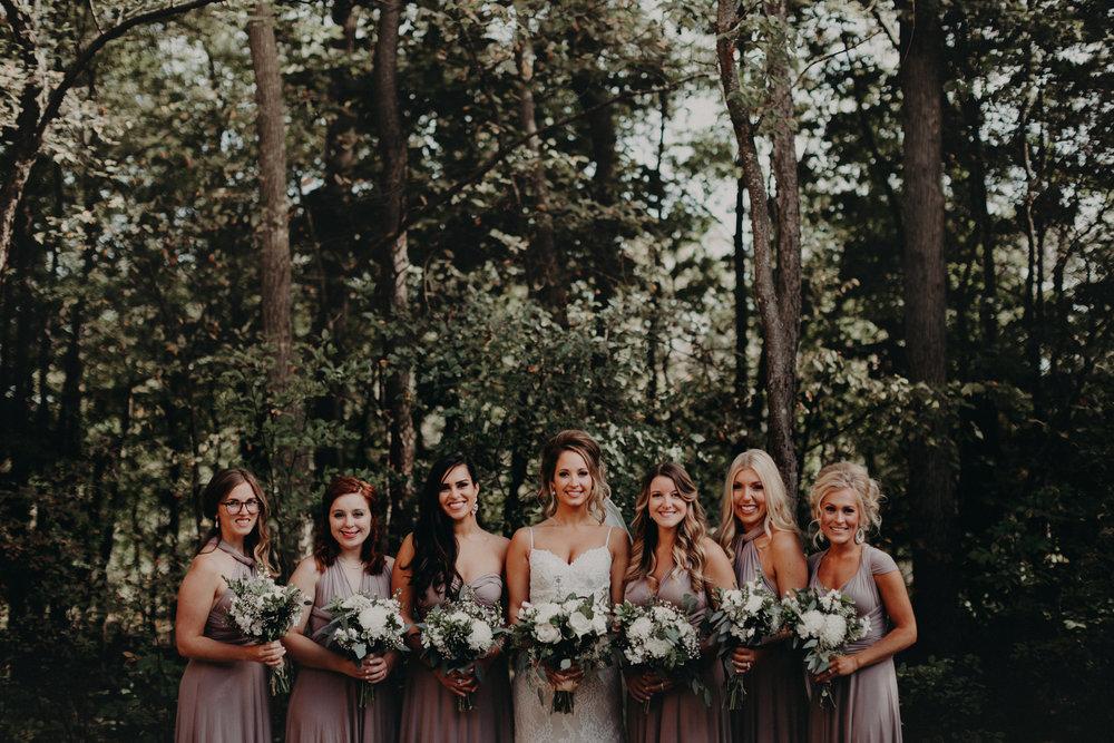 (078) Lindsey + Kenny (Wedding).jpg