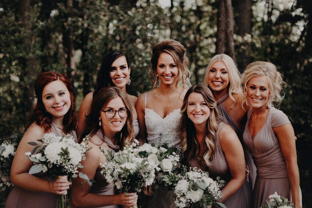 (083) Lindsey + Kenny (Wedding).jpg