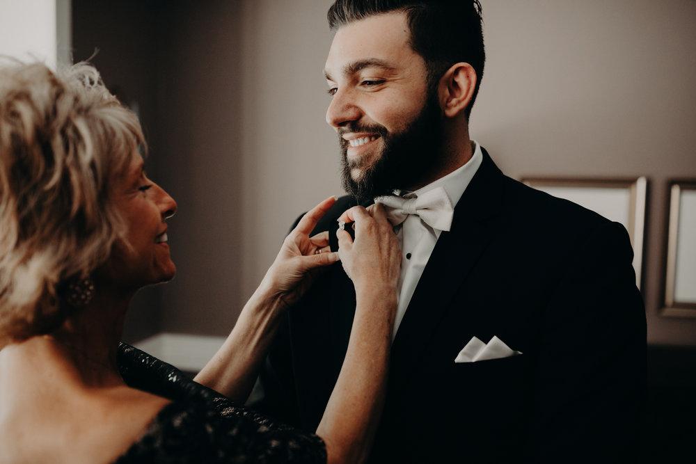(126) Lindsey + Kenny (Wedding).jpg