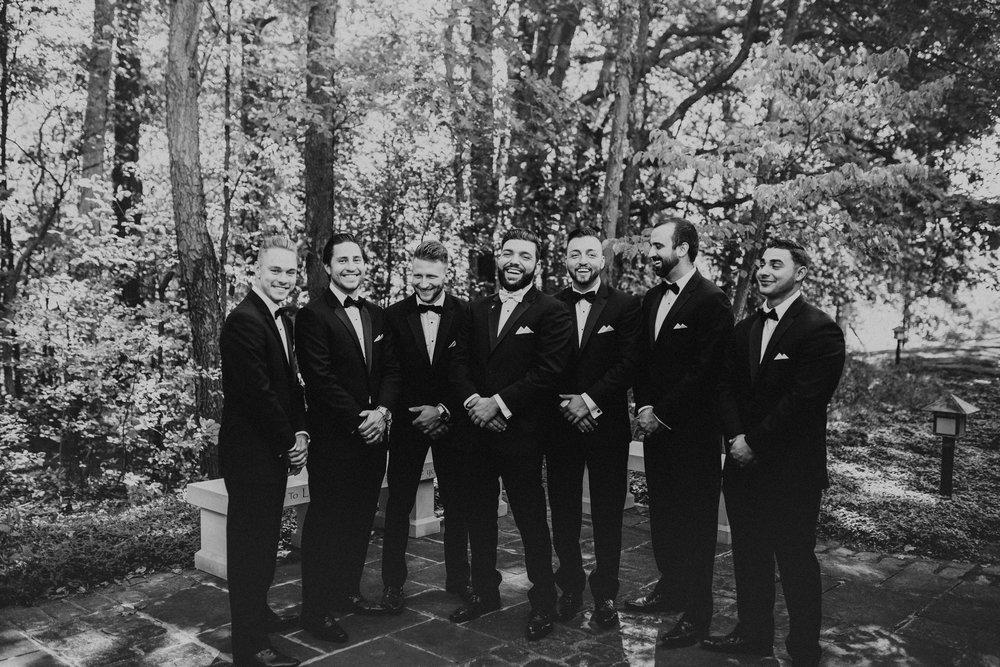(146) Lindsey + Kenny (Wedding).jpg