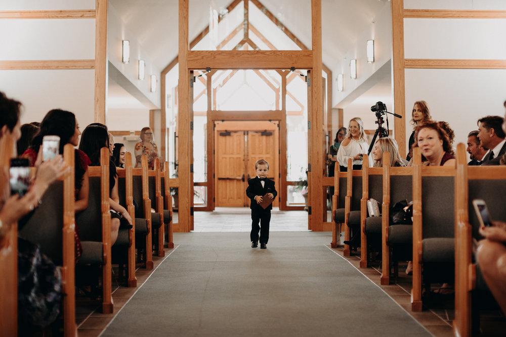 (211) Lindsey + Kenny (Wedding).jpg