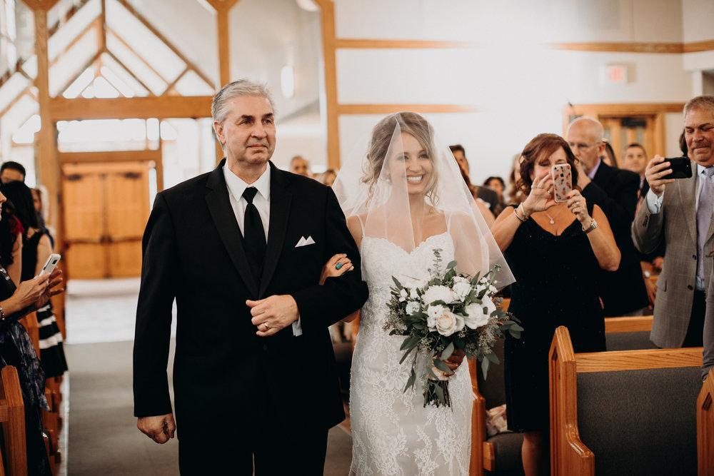(221) Lindsey + Kenny (Wedding).jpg