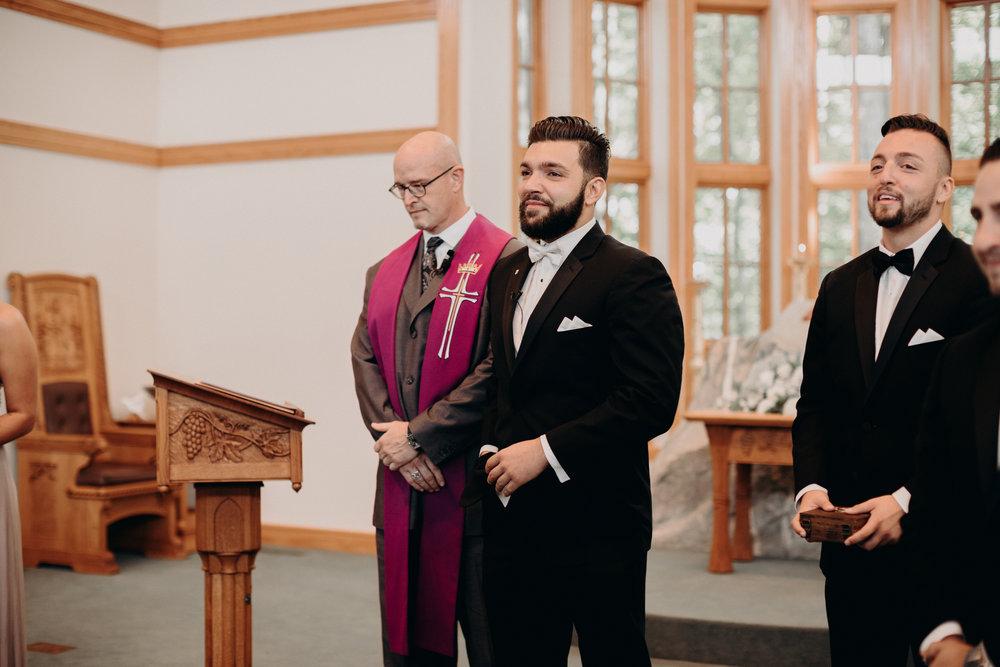 (224) Lindsey + Kenny (Wedding).jpg