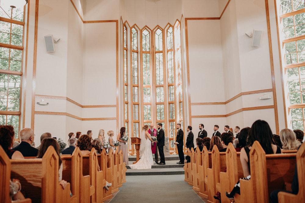 (232) Lindsey + Kenny (Wedding).jpg
