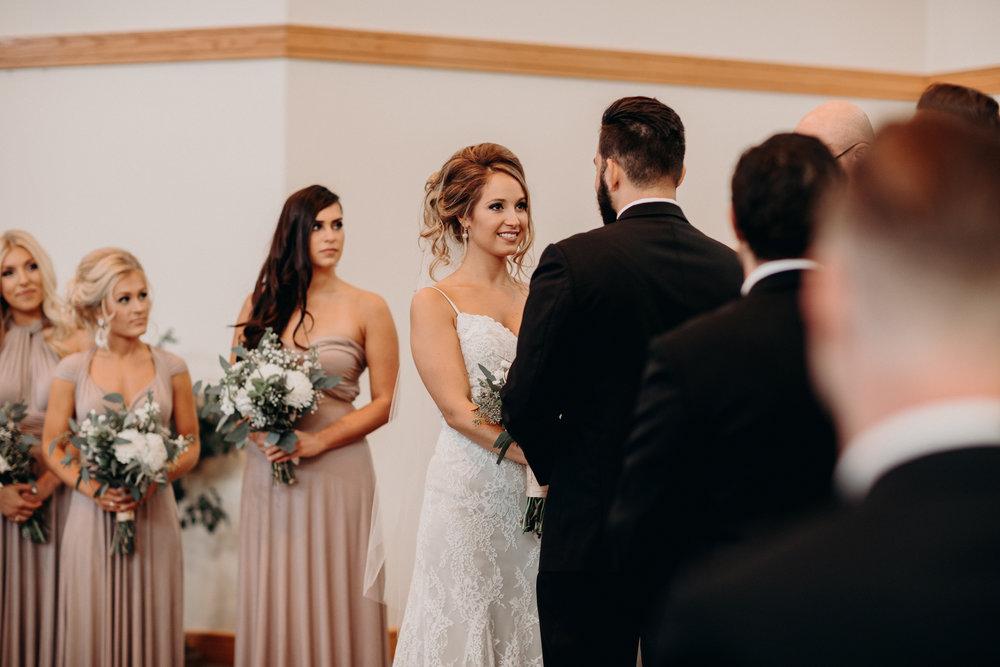 (235) Lindsey + Kenny (Wedding).jpg