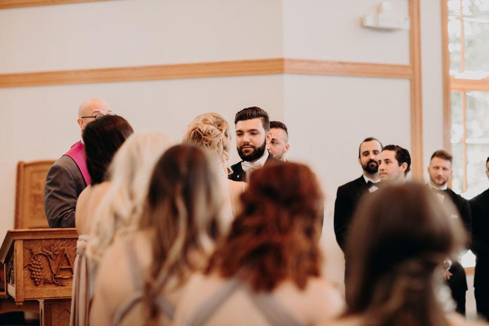 (242) Lindsey + Kenny (Wedding).jpg