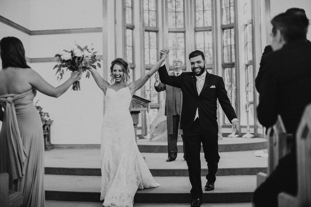 (292) Lindsey + Kenny (Wedding).jpg
