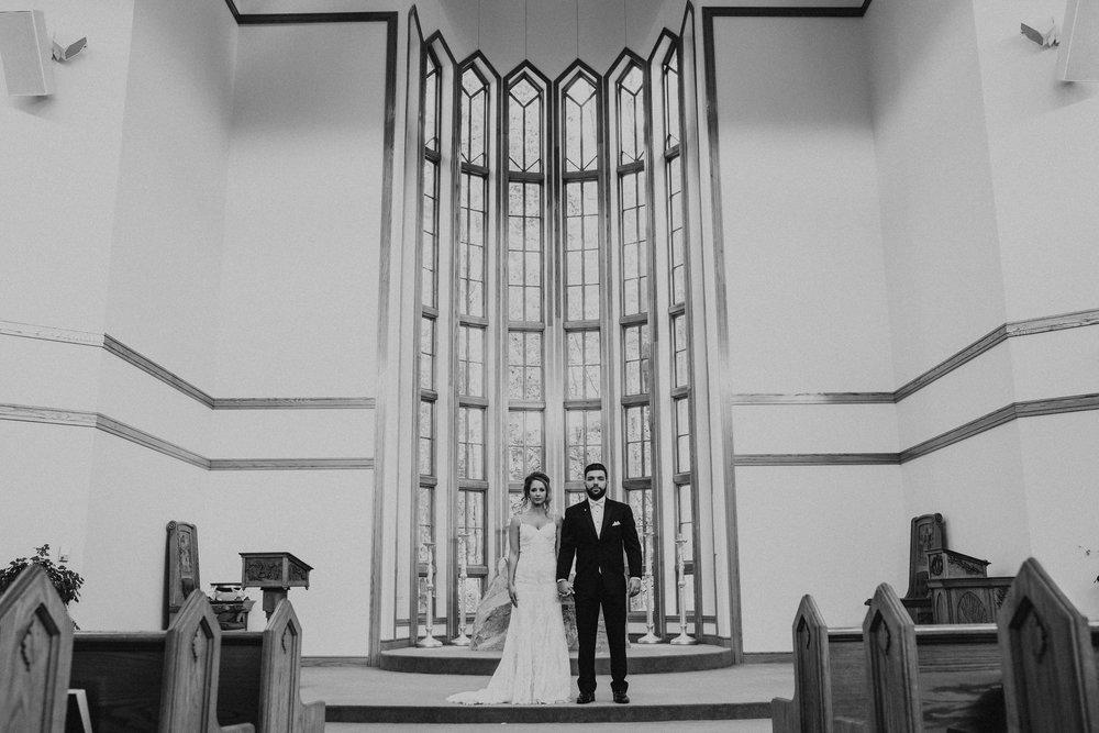 (346) Lindsey + Kenny (Wedding).jpg