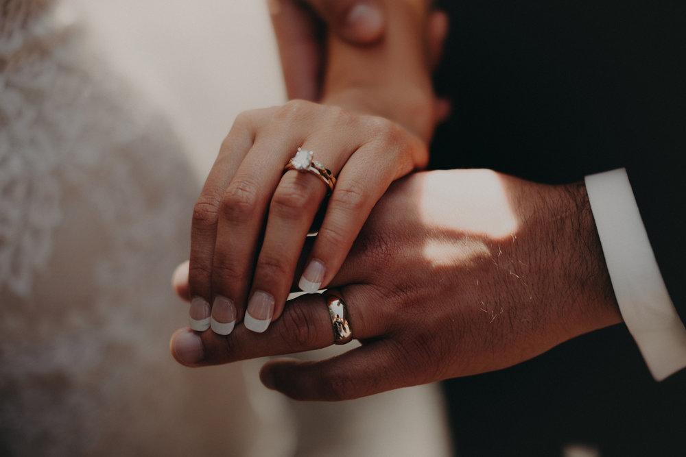 (366) Lindsey + Kenny (Wedding).jpg