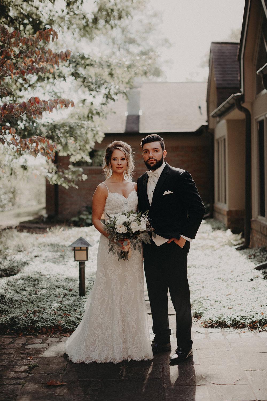 (364) Lindsey + Kenny (Wedding).jpg