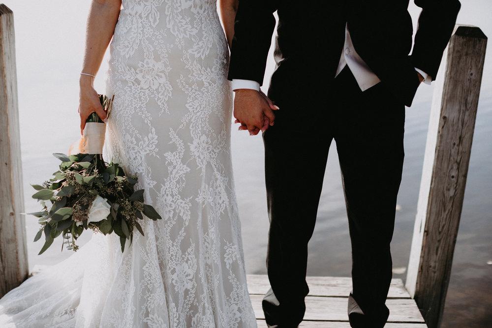 (369) Lindsey + Kenny (Wedding).jpg