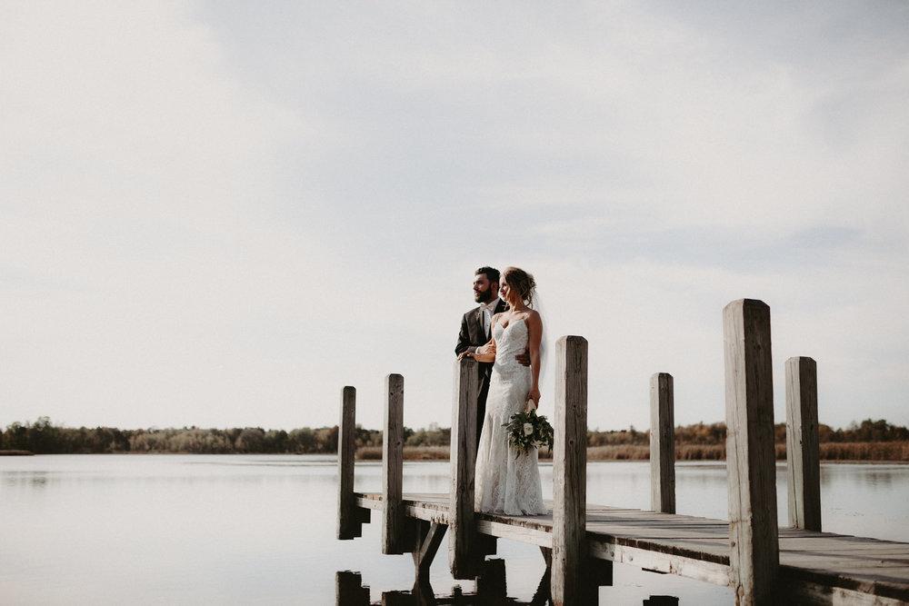(378) Lindsey + Kenny (Wedding).jpg