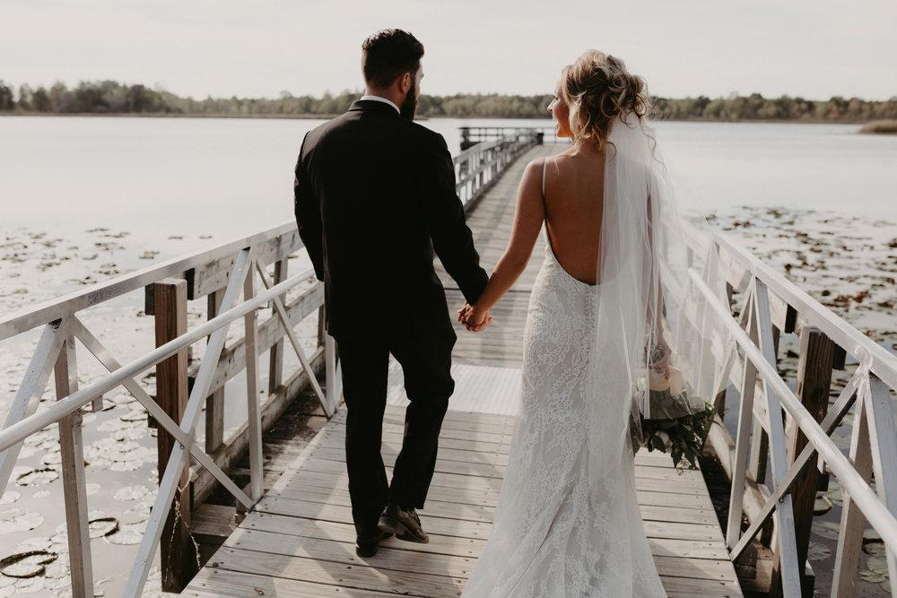 (384) Lindsey + Kenny (Wedding).jpg