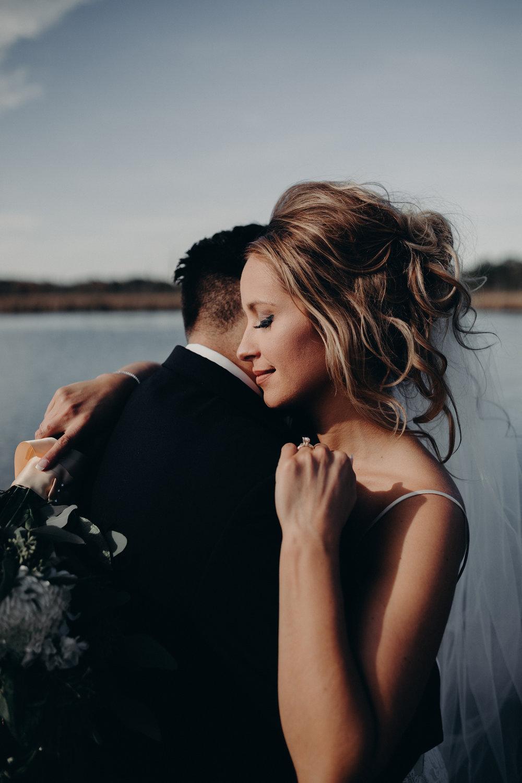 (396) Lindsey + Kenny (Wedding).jpg