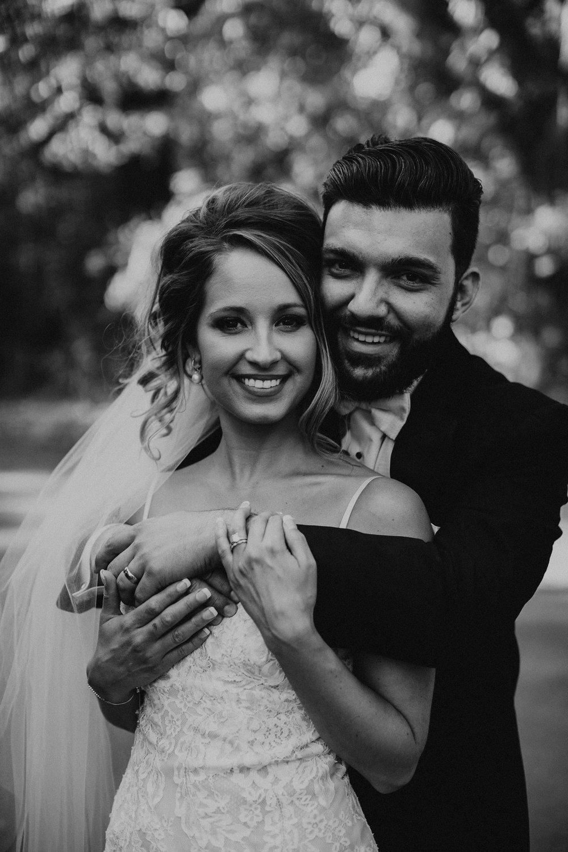 (426) Lindsey + Kenny (Wedding).jpg