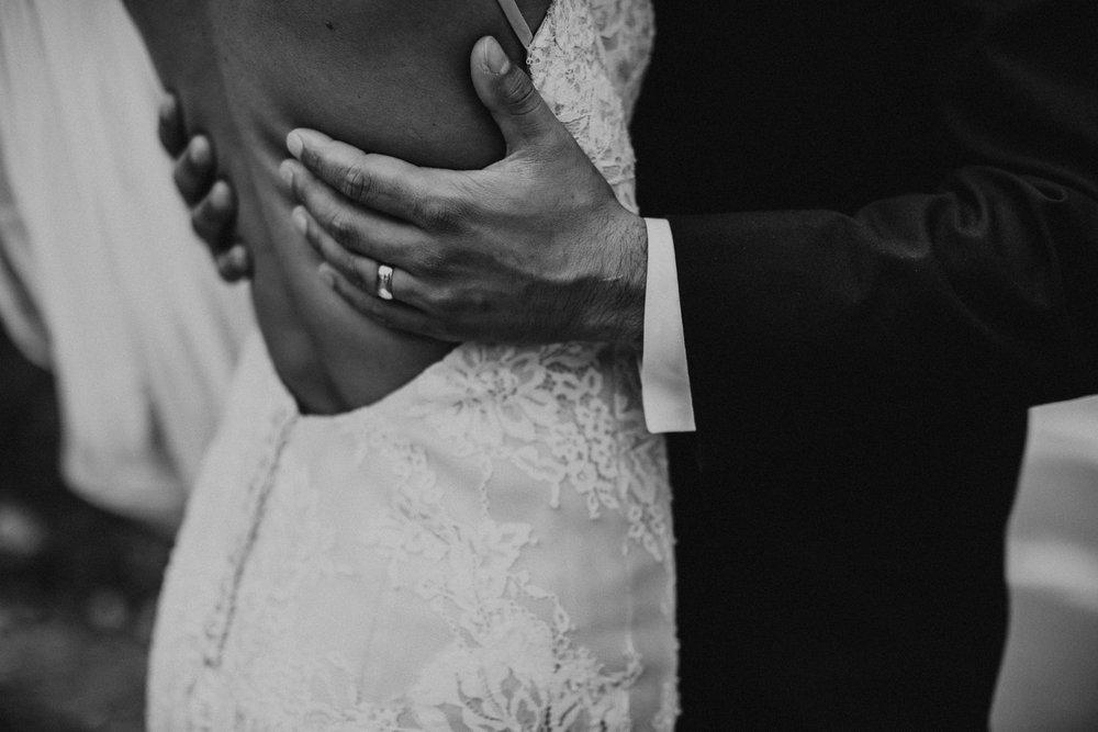 (430) Lindsey + Kenny (Wedding).jpg
