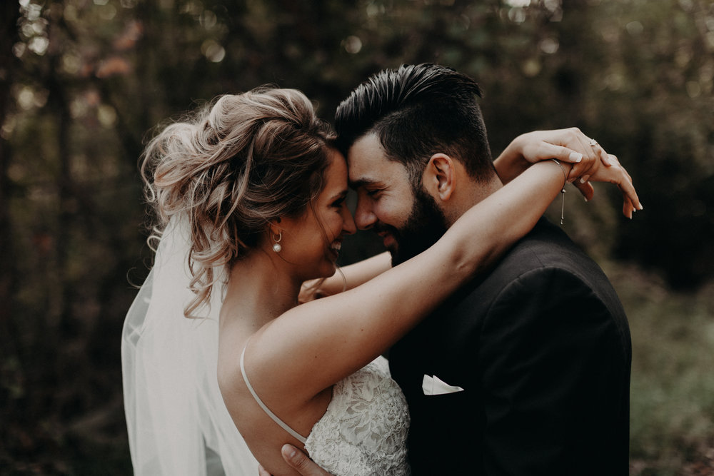 (431) Lindsey + Kenny (Wedding).jpg