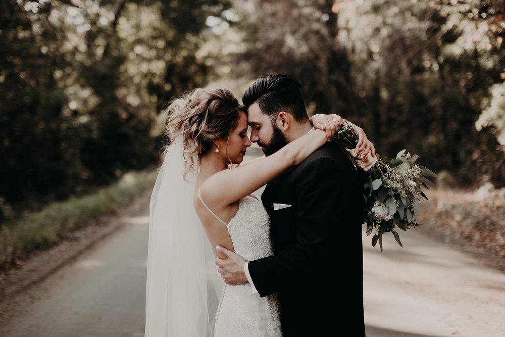 (432) Lindsey + Kenny (Wedding).jpg