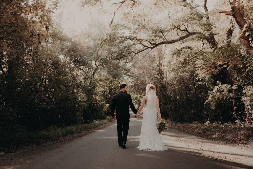 (443) Lindsey + Kenny (Wedding).jpg