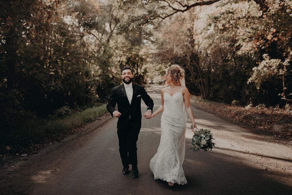 (458) Lindsey + Kenny (Wedding).jpg
