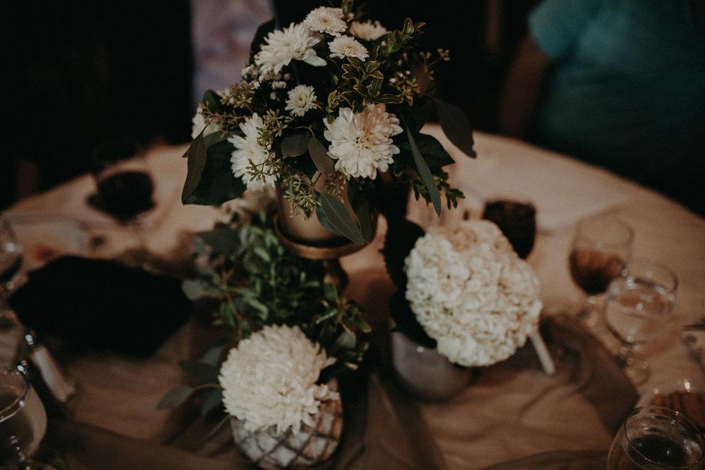 (471) Lindsey + Kenny (Wedding).jpg