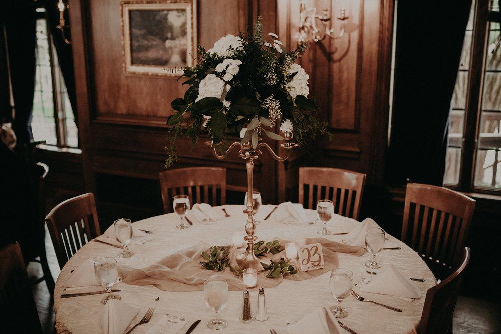 (474) Lindsey + Kenny (Wedding).jpg