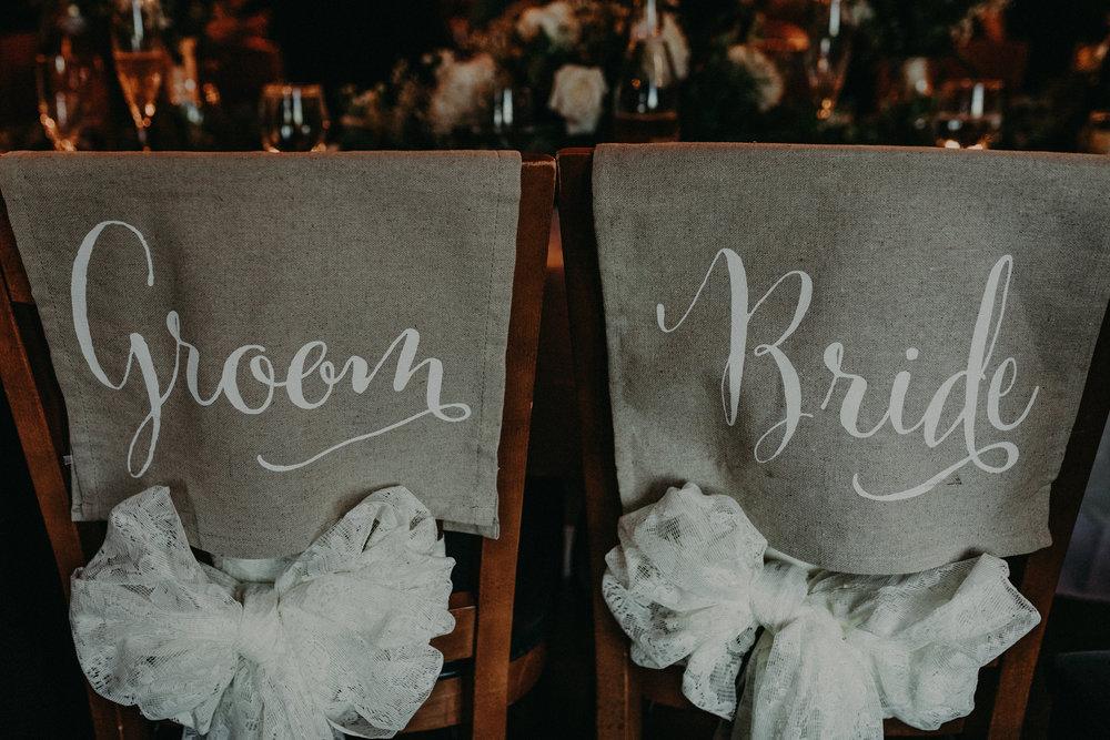 (480) Lindsey + Kenny (Wedding).jpg