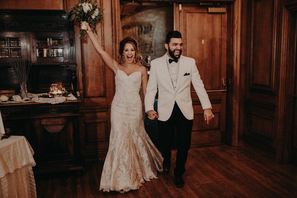 (491) Lindsey + Kenny (Wedding).jpg