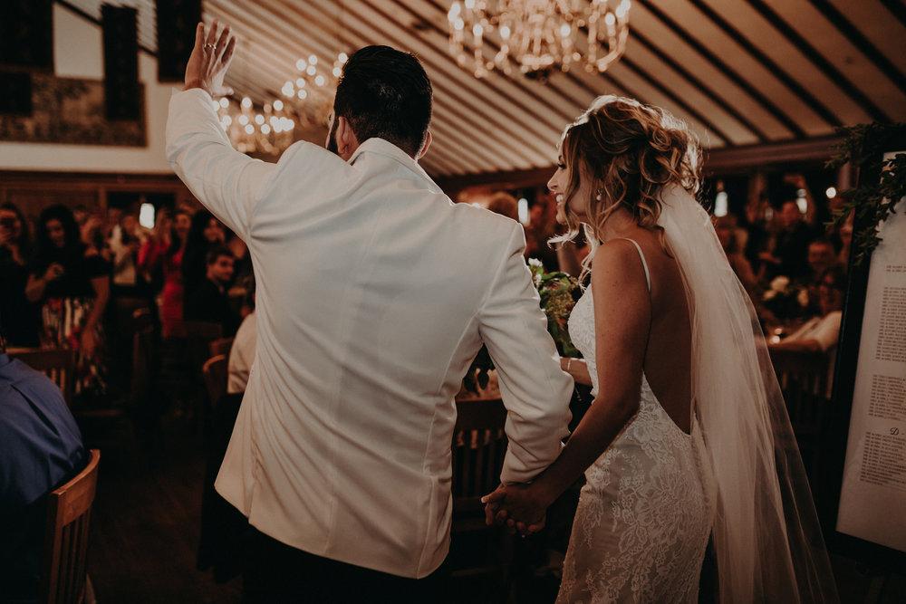 (495) Lindsey + Kenny (Wedding).jpg