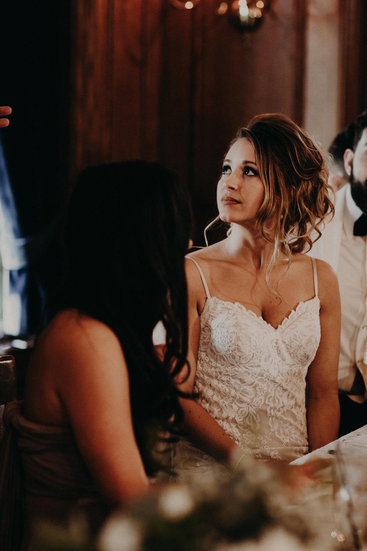 (498) Lindsey + Kenny (Wedding).jpg