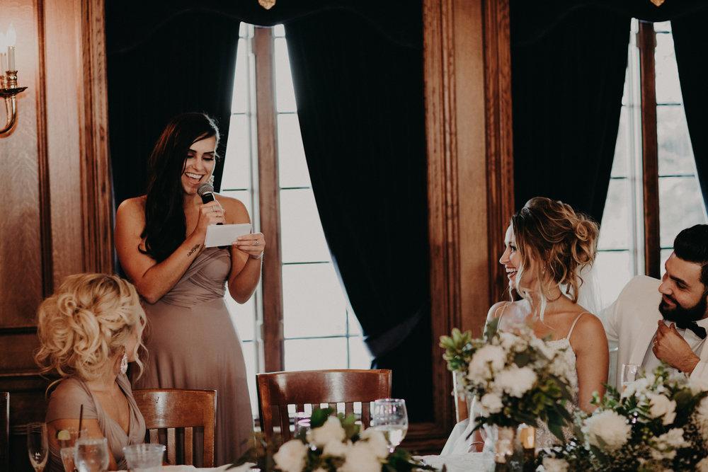 (508) Lindsey + Kenny (Wedding).jpg