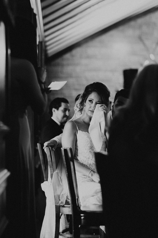 (513) Lindsey + Kenny (Wedding).jpg