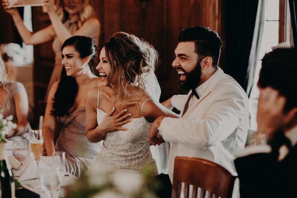 (528) Lindsey + Kenny (Wedding).jpg