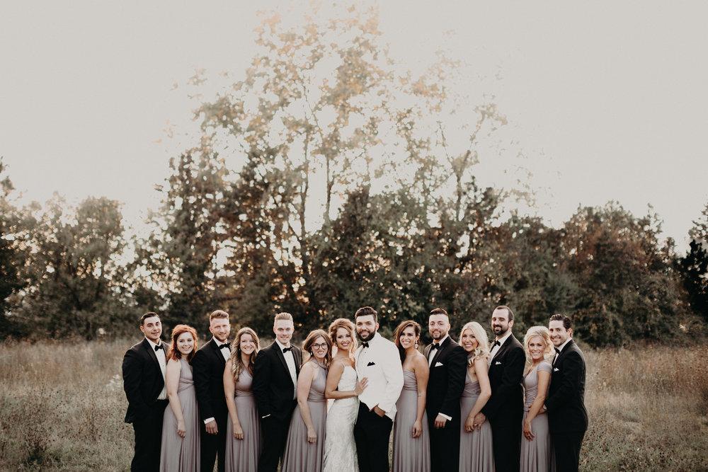 (559) Lindsey + Kenny (Wedding).jpg