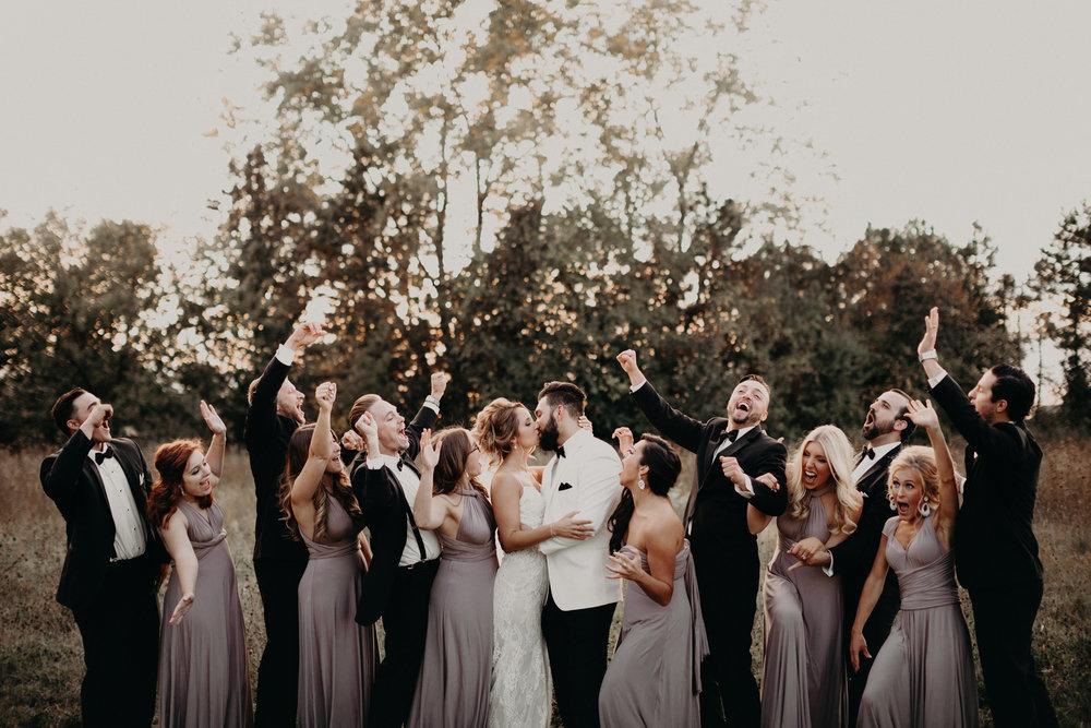 (564) Lindsey + Kenny (Wedding).jpg