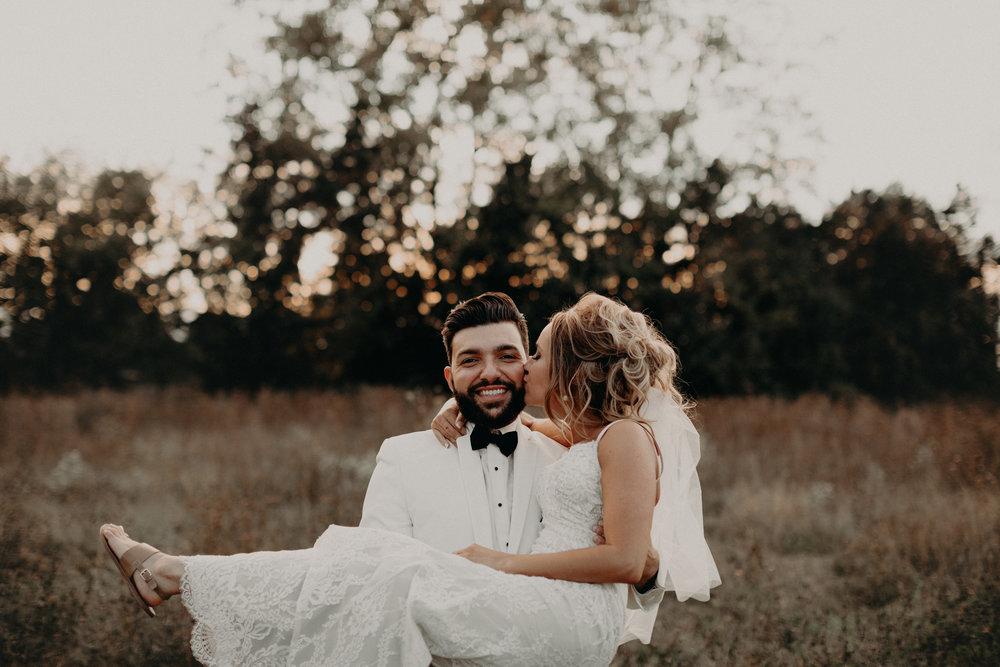 (585) Lindsey + Kenny (Wedding).jpg