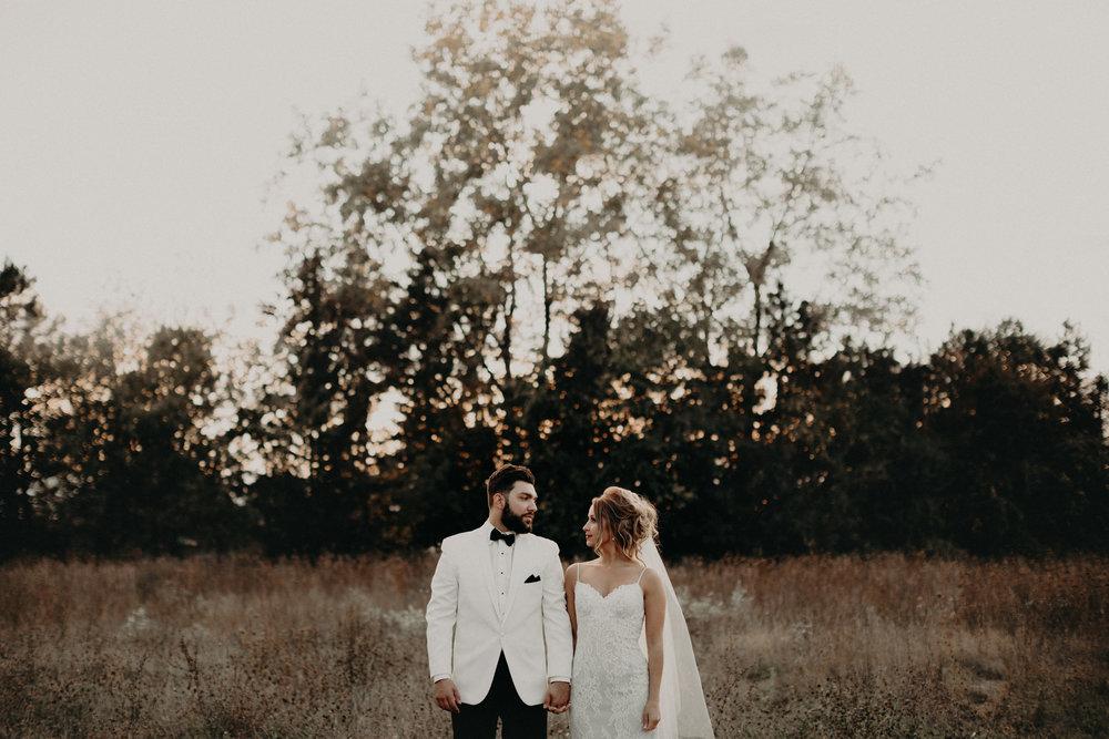 (595) Lindsey + Kenny (Wedding).jpg