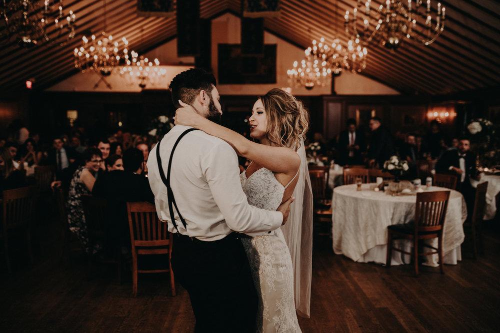 (604) Lindsey + Kenny (Wedding).jpg