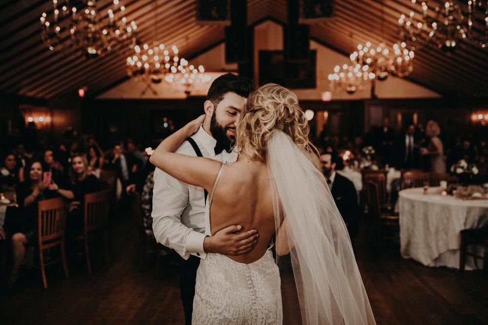 (607) Lindsey + Kenny (Wedding).jpg