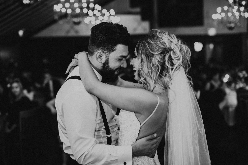 (625) Lindsey + Kenny (Wedding).jpg