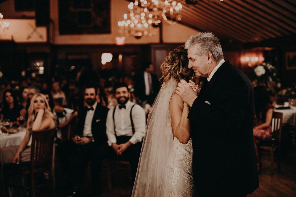 (634) Lindsey + Kenny (Wedding).jpg