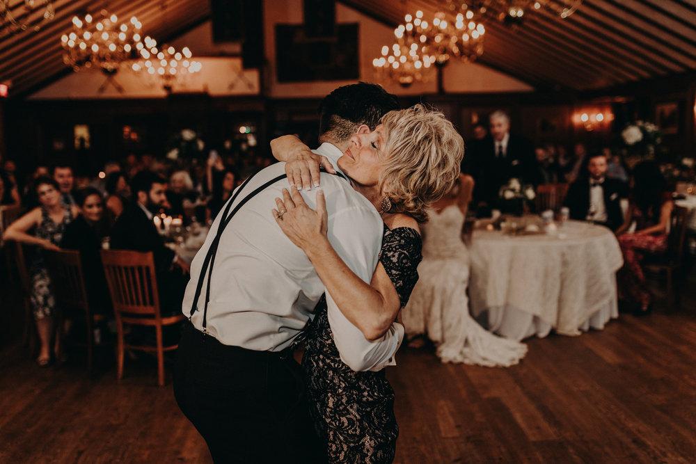 (638) Lindsey + Kenny (Wedding).jpg