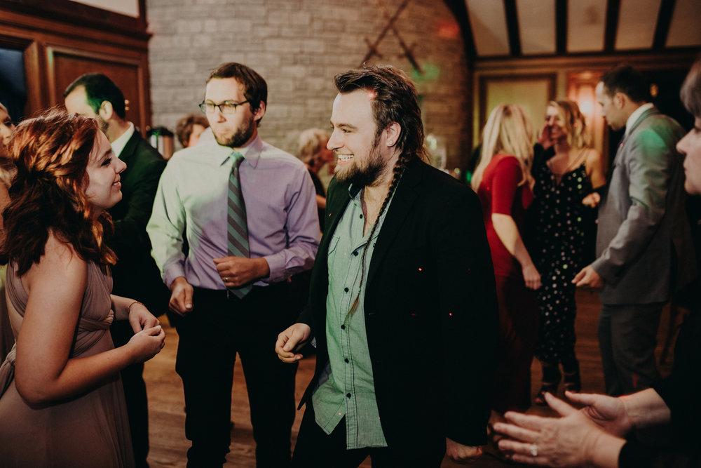 (664) Lindsey + Kenny (Wedding).jpg