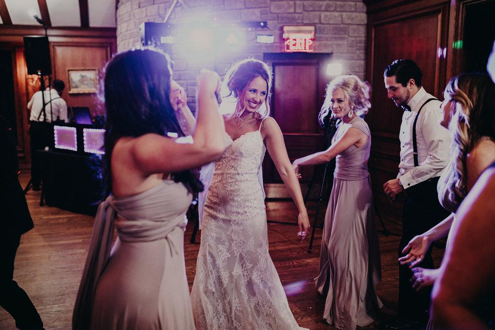 (685) Lindsey + Kenny (Wedding).jpg
