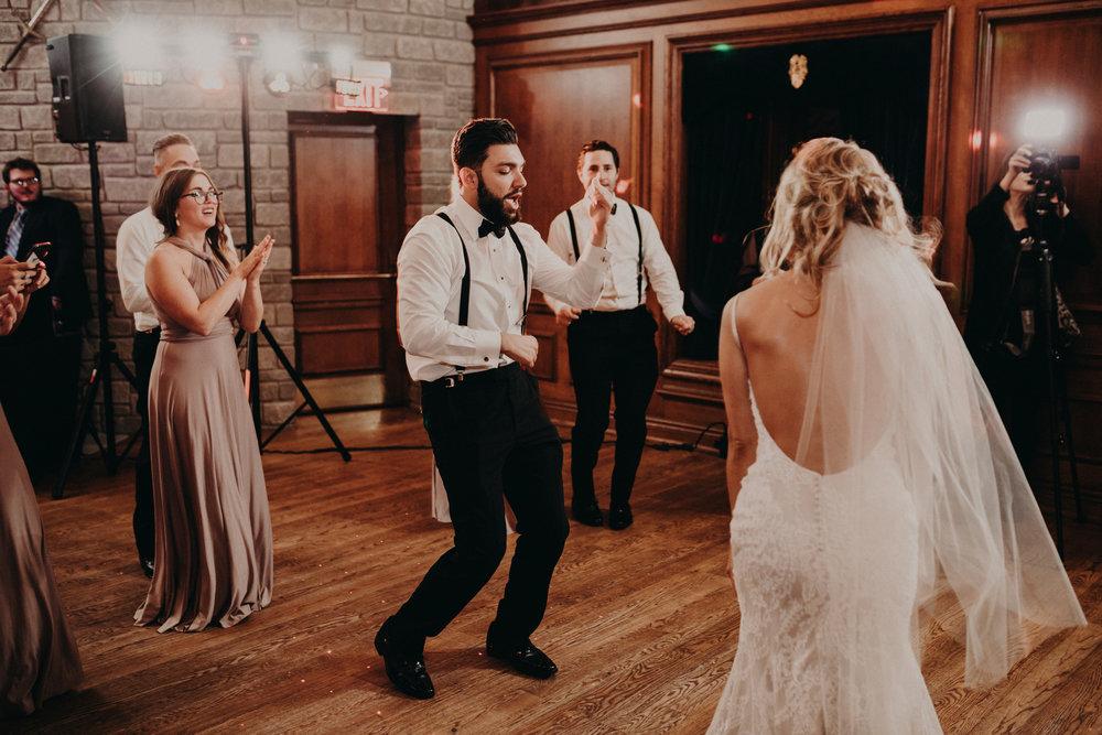 (689) Lindsey + Kenny (Wedding).jpg